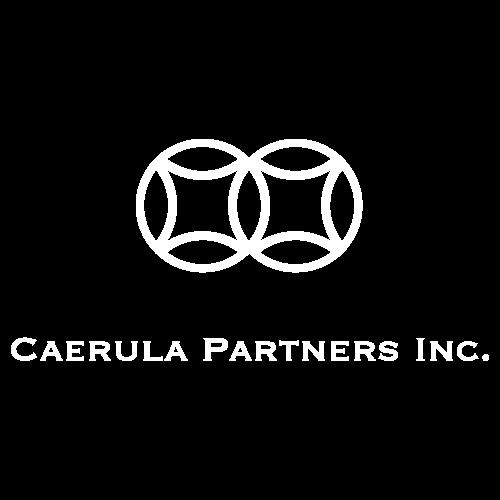 Caerula Partners Inc.